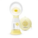 Молокоотсос электронный Medela Swing Flex™ с технологией 2-Phase Expression