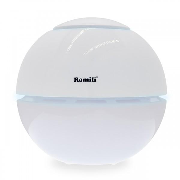 Ультразвуковой увлажнитель воздуха Ramili Baby AH800