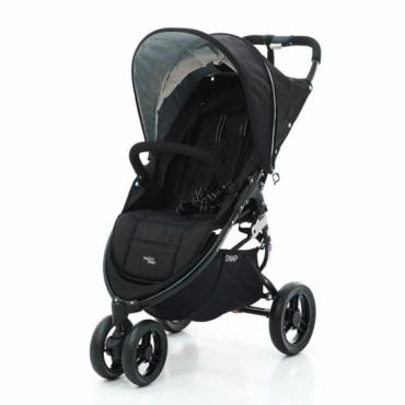 Коляска Valco baby Snap Tailormade, Night