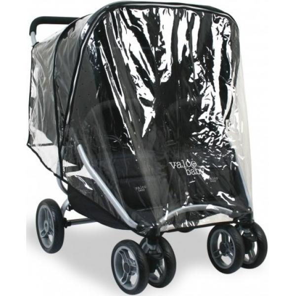 Дождевик Valco baby Raincover, Snap Duo