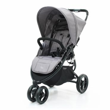 Коляска Valco baby Snap, Cool Grey