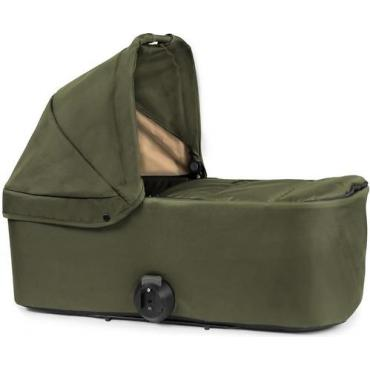 Люлька Bumbleride Carrycot для Indie & Speed Camp Green