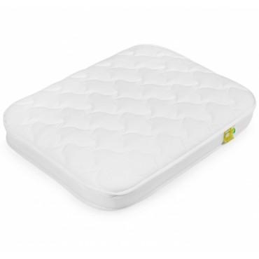 Матрас для люльки-кроватки Happy Baby Mommy 90х70 см