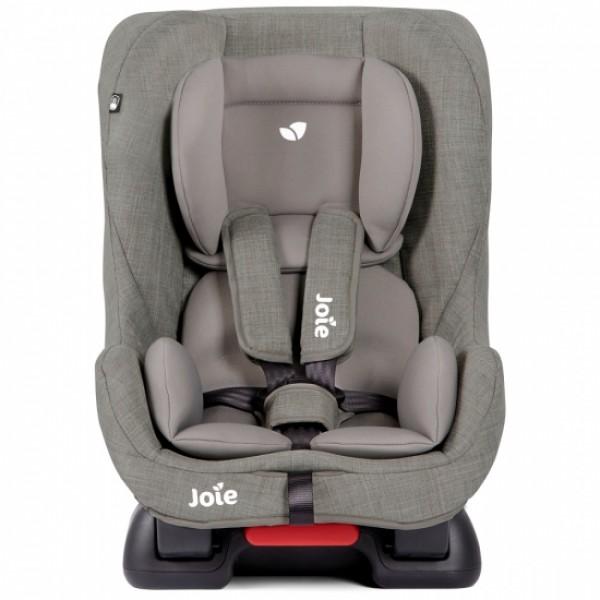 Автокресло Joie Tilt (0-18 кг) Foggy Grey