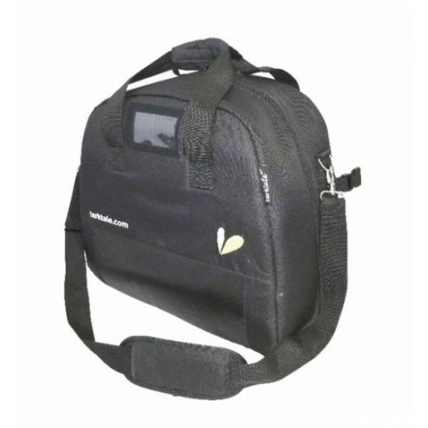 Сумка Larktale Coast Carry Cot Travel Bag