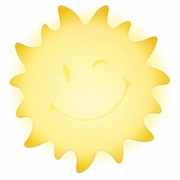 Умная лампа AGU естественного света Sunny