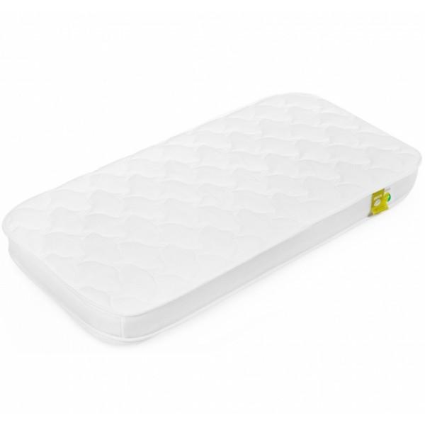 Матрас для кроватки Happy Baby Mommy 140х70 см