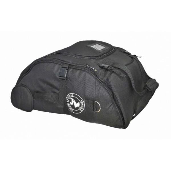 Сумка для коляски Larktale Coast Pram Travel Bag