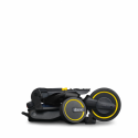 Складной велосипед Doona Liki Trike S3 Royal Blue