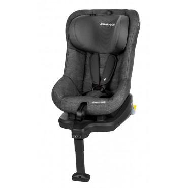 Автокресло Maxi Cosi TobiFix (9-18 кг) Nomad Black